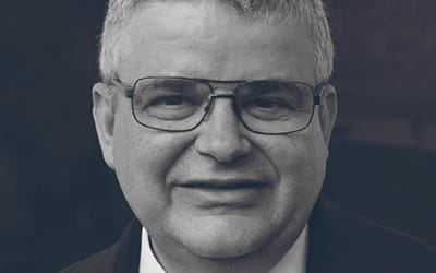 Entrevista a José Hernández Brito