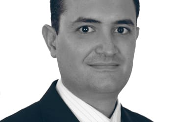 Entrevista a Miguel Alejandro Naranjo