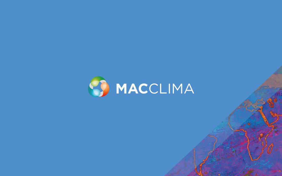 El último informe científico del IPCC sobre cambio climático, responsabiliza a la humanidad del aumento de fenómenos extremos